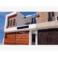 Foto de casa en venta en  , deportiva, zinacantepec, méxico, 2886086 No. 01