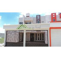 Foto de casa en venta en  , deportiva, zinacantepec, méxico, 2935394 No. 01