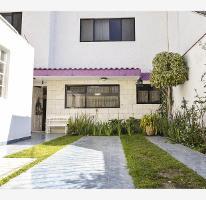 Foto de casa en venta en deportivo club atlas 9, villa lázaro cárdenas, tlalpan, distrito federal, 0 No. 01