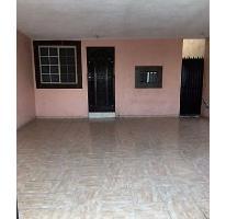 Foto de casa en venta en  , deportivo huinalá, apodaca, nuevo león, 2593973 No. 01
