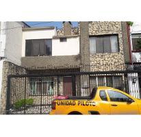 Foto de casa en venta en  , deportivo obispado, monterrey, nuevo león, 2052946 No. 01