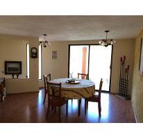 Foto de casa en venta en  , deportivo san cristóbal, san cristóbal de las casas, chiapas, 2731916 No. 01