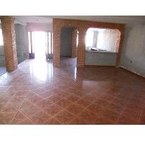Foto de casa en venta en derecho de via 1, cerro gordo, san juan del río, querétaro, 2653531 No. 04