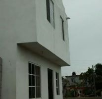 Foto de casa en venta en derecho via pemex, benito juárez, altamira, tamaulipas, 2212452 no 01