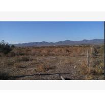 Foto de terreno industrial en venta en  , derramadero, saltillo, coahuila de zaragoza, 2702157 No. 01