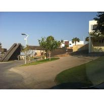 Foto de terreno habitacional en venta en  , desarrollo del pedregal, san luis potosí, san luis potosí, 1104369 No. 01