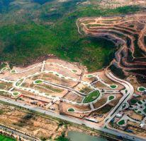 Foto de terreno habitacional en venta en, desarrollo del pedregal, san luis potosí, san luis potosí, 1107839 no 01
