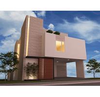 Foto de casa en venta en, desarrollo del pedregal, san luis potosí, san luis potosí, 1170307 no 01