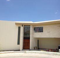 Foto de casa en venta en, desarrollo del pedregal, san luis potosí, san luis potosí, 1240743 no 01