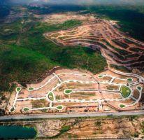 Foto de terreno habitacional en venta en, desarrollo del pedregal, san luis potosí, san luis potosí, 1245165 no 01