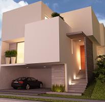 Foto de casa en venta en, desarrollo del pedregal, san luis potosí, san luis potosí, 1515540 no 01