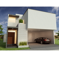 Foto de casa en venta en, desarrollo del pedregal, san luis potosí, san luis potosí, 1577236 no 01