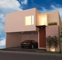 Foto de casa en venta en  , desarrollo del pedregal, san luis potosí, san luis potosí, 1579532 No. 01