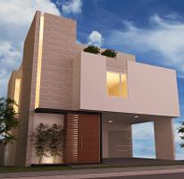 Foto de casa en venta en  , desarrollo del pedregal, san luis potosí, san luis potosí, 2206898 No. 01
