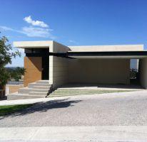 Foto de casa en condominio en venta en, desarrollo del pedregal, san luis potosí, san luis potosí, 2238398 no 01