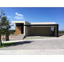 Foto de casa en venta en  , desarrollo del pedregal, san luis potosí, san luis potosí, 2238398 No. 01