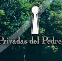 Foto de terreno habitacional en venta en, desarrollo del pedregal, san luis potosí, san luis potosí, 2238400 no 01