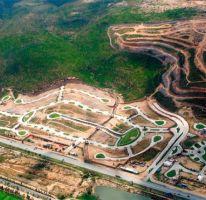 Foto de terreno habitacional en venta en, desarrollo del pedregal, san luis potosí, san luis potosí, 2238402 no 01