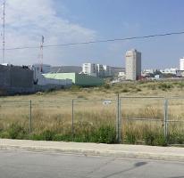Foto de terreno comercial en venta en  , desarrollo del pedregal, san luis potosí, san luis potosí, 2273580 No. 01