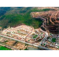 Foto de terreno habitacional en venta en  , desarrollo del pedregal, san luis potosí, san luis potosí, 2333545 No. 01