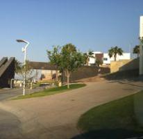Foto de terreno habitacional en venta en  , desarrollo del pedregal, san luis potosí, san luis potosí, 2336861 No. 01