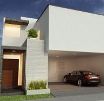 Foto de casa en venta en  , desarrollo del pedregal, san luis potosí, san luis potosí, 2595796 No. 01