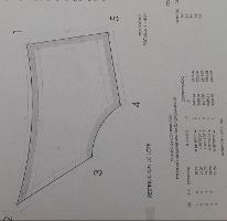 Foto de terreno habitacional en venta en  , desarrollo del pedregal, san luis potosí, san luis potosí, 2601394 No. 01