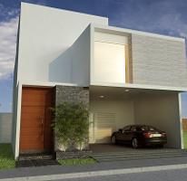 Foto de casa en venta en  , desarrollo del pedregal, san luis potosí, san luis potosí, 2612098 No. 01