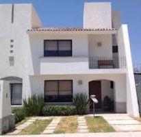 Foto de casa en venta en, desarrollo el potrero, león, guanajuato, 1241389 no 01