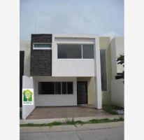 Foto de casa en venta en, desarrollo el potrero, león, guanajuato, 1486233 no 01