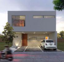 Foto de casa en venta en, desarrollo el potrero, león, guanajuato, 1576208 no 01