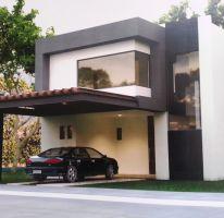 Foto de casa en venta en, desarrollo el potrero, león, guanajuato, 1993460 no 01