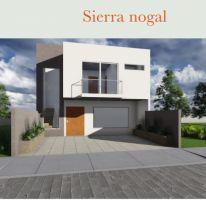 Foto de casa en venta en, desarrollo el potrero, león, guanajuato, 2000982 no 01