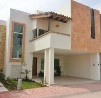 Foto de casa en venta en, desarrollo el potrero, león, guanajuato, 2001490 no 01