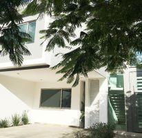 Foto de casa en venta en, desarrollo el potrero, león, guanajuato, 2013700 no 01