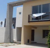 Foto de casa en venta en, desarrollo el potrero, león, guanajuato, 2143314 no 01
