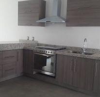 Foto de casa en venta en, desarrollo el potrero, león, guanajuato, 2145624 no 01