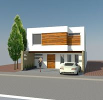 Foto de casa en condominio en venta en, desarrollo el potrero, león, guanajuato, 2361972 no 01