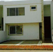 Foto de casa en renta en, desarrollo el potrero, león, guanajuato, 2385094 no 01