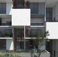 Foto de departamento en venta en, desarrollo habitacional zibata, el marqués, querétaro, 1039469 no 01