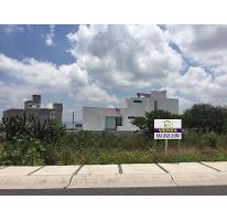 Foto de terreno habitacional en venta en  , desarrollo habitacional zibata, el marqués, querétaro, 1110075 No. 02