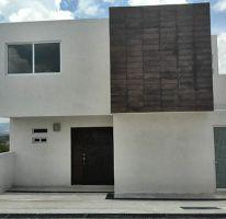 Foto de casa en condominio en venta en, desarrollo habitacional zibata, el marqués, querétaro, 1124465 no 01