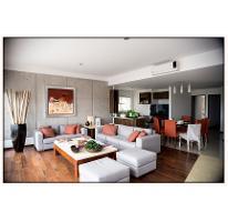 Foto de departamento en venta en, desarrollo habitacional zibata, el marqués, querétaro, 1203539 no 01