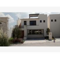 Foto de casa en venta en, desarrollo habitacional zibata, el marqués, querétaro, 1222181 no 01