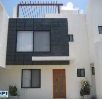 Foto de casa en condominio en venta en, desarrollo habitacional zibata, el marqués, querétaro, 1226991 no 01