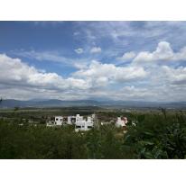 Foto de terreno habitacional en venta en  , desarrollo habitacional zibata, el marqués, querétaro, 1250071 No. 01
