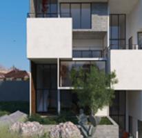 Propiedad similar 1288263 en Desarrollo Habitacional Zibata.