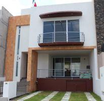 Foto de casa en venta en, desarrollo habitacional zibata, el marqués, querétaro, 1358273 no 01