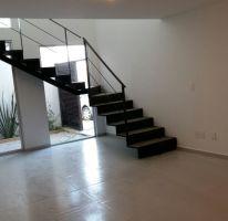 Foto de departamento en venta en, desarrollo habitacional zibata, el marqués, querétaro, 1415189 no 01