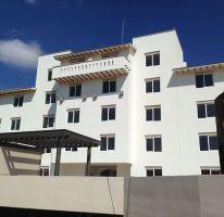 Foto de departamento en venta en, desarrollo habitacional zibata, el marqués, querétaro, 1416207 no 01